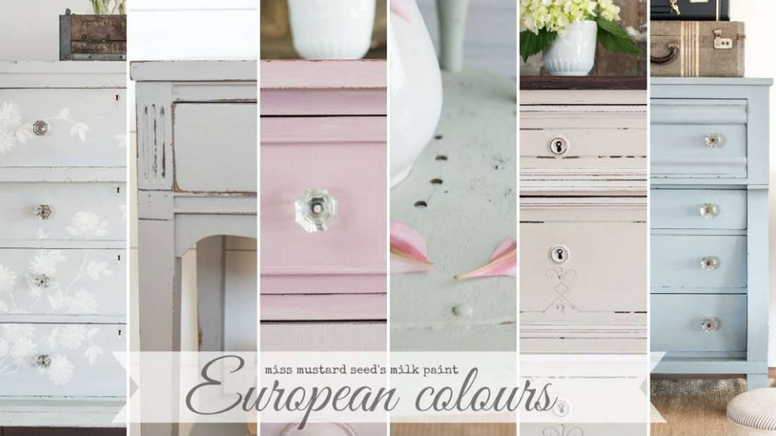european_colors