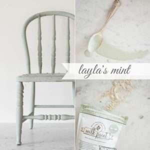 laylas-mint