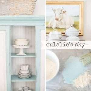 eulalies-sky
