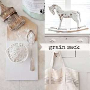 grain-sack