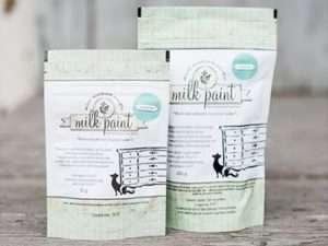 milkpaint-bags