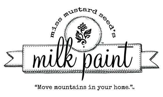 milkpaint-slogan