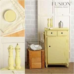Fusion Aubusson