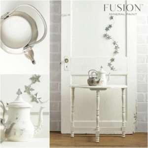 Fusion Casement