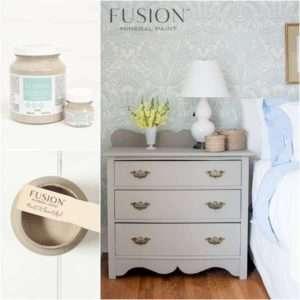 Fusion Linen
