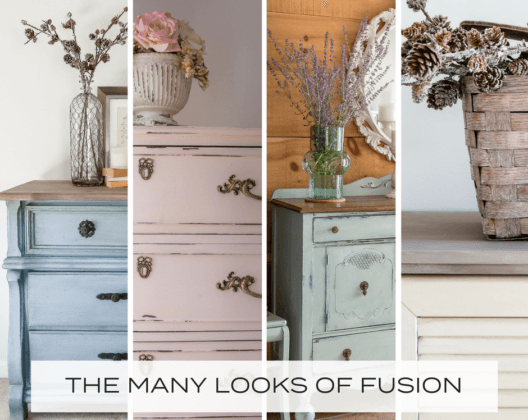fusion-mineral-paint_paint-it-beautiful-for-any-style_01