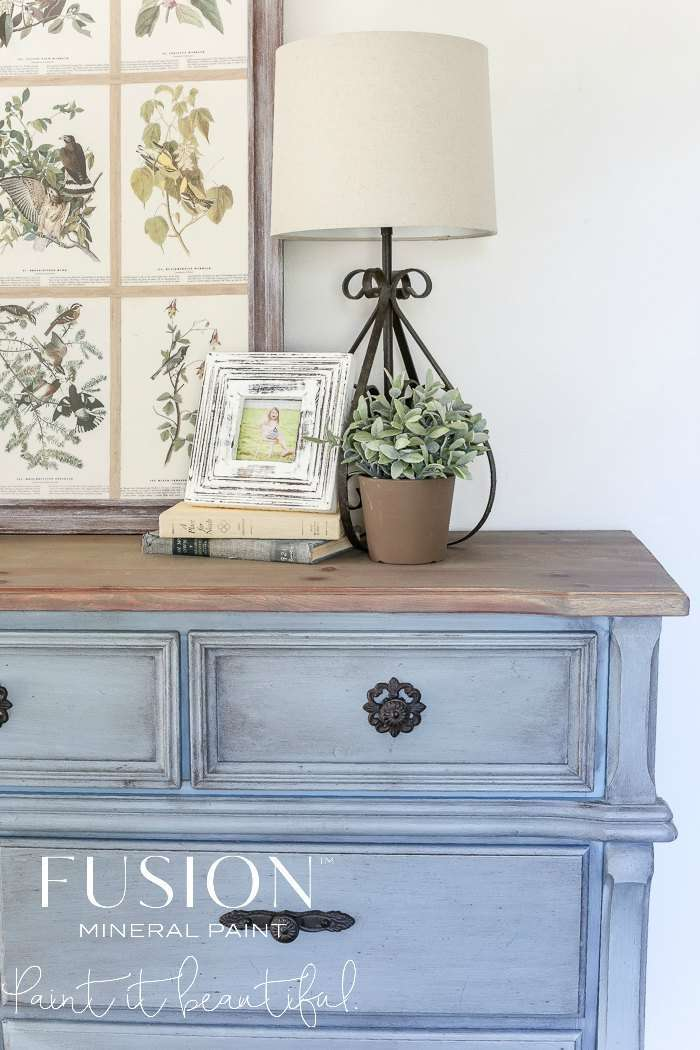 fusion-mineral-paint_shabby-chic-to-mid-century-modern-sleek_01