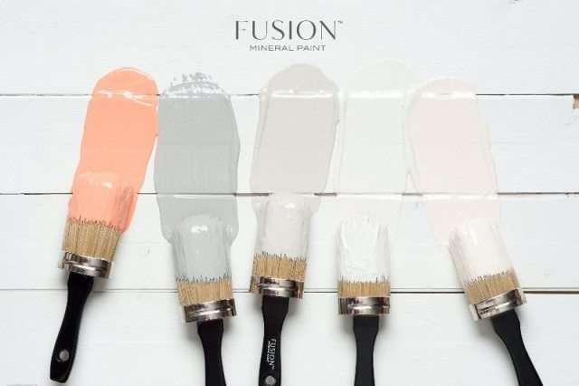 fusion_brushes